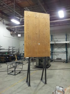Advanced-Plywood-Stand-2-225x300