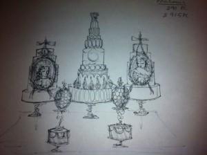 Sketch1-300x224